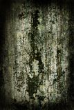 Abstract background. Stock Image