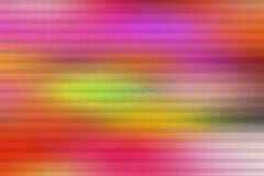 Abstract background. Abstract colourful background, illustration effect Stock Photography