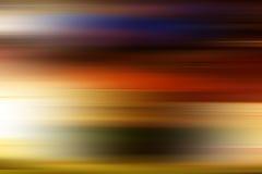 abstract background Στοκ φωτογραφίες με δικαίωμα ελεύθερης χρήσης