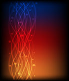 Abstract  background. Stock Photography