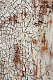 Abstract background. Abstract crackedl background, paint metal Stock Photos