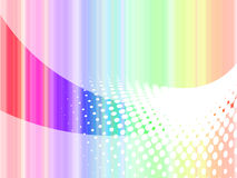 Abstract background, Stock Photography