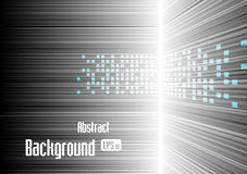Abstract background. Exclusive Abstract background for your design vector illustration