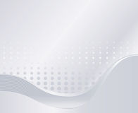 Abstract background. Beautiful  illustration Royalty Free Stock Image