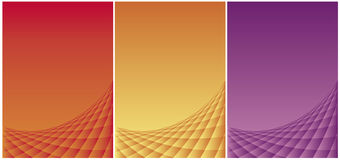 Abstract background Stock Photography
