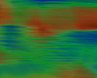 Abstract background 2 Royalty Free Stock Photos