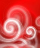 Abstract background #2 Stock Image