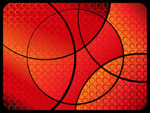 Abstract background 2 Royalty Free Stock Photography