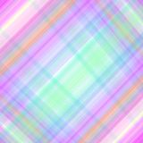 Abstract background. Check my portfolio for similar image and other image Royalty Free Stock Image