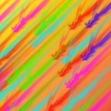 Abstract background. Check my portfolio for similar image and other image Stock Images