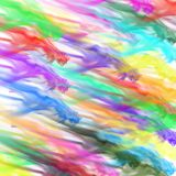 Abstract background. Check my portfolio for similar image and other image Royalty Free Stock Photography