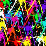 Abstract background. Check my portfolio for similar image and other image Stock Image