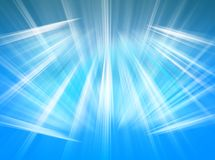 Abstract background. As science fiction/fantasy element Stock Photos