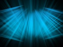 Abstract background. As science fiction/fantasy element Royalty Free Stock Photography