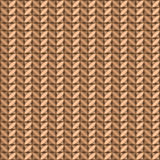 Abstract background. In the brown  colors Stock Image