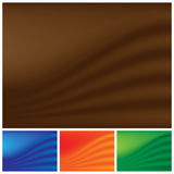 Abstract Background. Set of various abstract backgrounds Stock Images