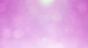 Abstract background. Beautiful abstract background of holiday lights Royalty Free Stock Photography