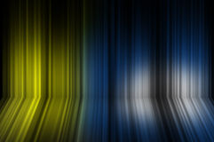 Abstract background. Glow line on background Royalty Free Stock Photos