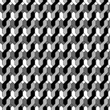 Abstract  background. Abstract pattern wallpaper.  background Stock Photos