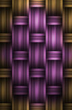 Abstract  background. Illustration of abstract  background,interweave background Stock Photo