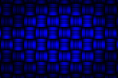 Abstract  background. Illustration of abstract  background,interweave background Royalty Free Stock Photography