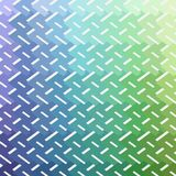 Abstract background. In the form of a zigzag stock illustration