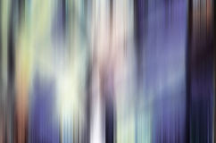 Abstract background. Abstract color motion background Royalty Free Stock Image