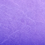 Abstract background. Texture for design royalty free stock photos