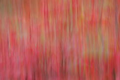 Abstract background. Abstract colorful impressionistic background Royalty Free Stock Photography