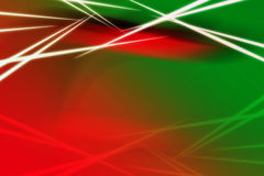 Free Abstract Background Stock Photos - 3599363