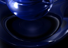 Abstract Background 37 Royalty Free Stock Photo