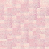 Abstract  background. Abstract pink unusual background. collage Royalty Free Stock Images