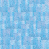 Abstract  background. Abstract blue  image. Digital images. mosaic Royalty Free Stock Photo