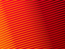 Abstract background. Vector, illustration without gradient Royalty Free Stock Photography