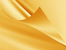 Abstract background. 3D digital art Royalty Free Stock Photos