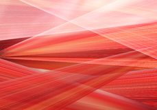 Abstract background. Abstract light red background Stock Images
