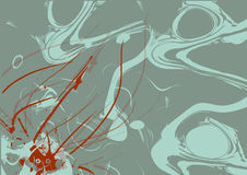 abstract background Стоковые Изображения RF