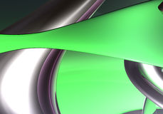 Abstract Background 43 Stock Image