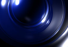 Abstract Background 44 Stock Photo