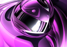 Abstract Background 46 Royalty Free Stock Photo