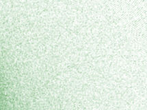 Abstract background. With green circle Stock Image