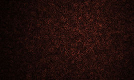 Free Abstract Background Royalty Free Stock Photography - 48581157