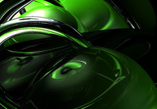 Abstract Background 51 Royalty Free Stock Photography