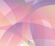 Abstract background. With nice colors royalty free illustration