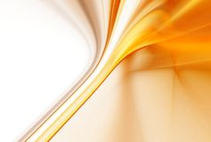 Abstract background. Modern 3D rendered fractal design(abstract background Stock Image