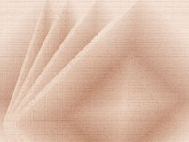 Abstract background. This is pink abstract background royalty free illustration