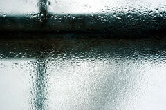 Abstract background. Water abstract background Stock Photography