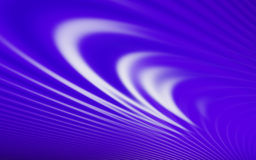 Abstract background. Fine violet-white abstract background Stock Image