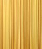 Abstract Background. Wooden abstract background Stock Images