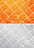 Abstract background. Vector illustration of abstract background Stock Images